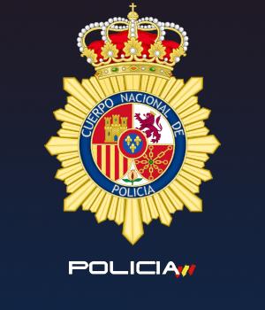 escudo-policia-nacional